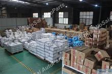 优势供系列柳工LG225C LG205C发电机 4085340/4085340