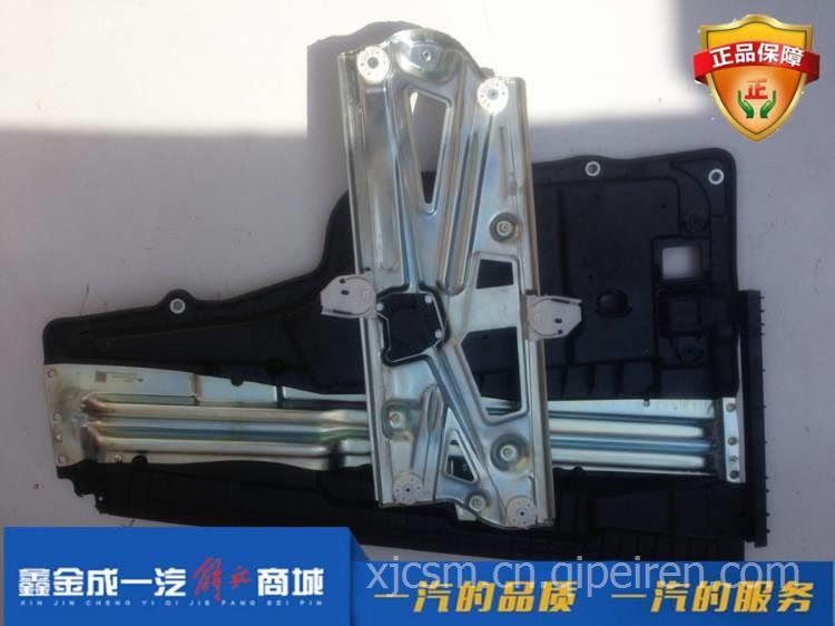 一汽解放青岛JH6原厂配件 备品中心配件B45 1063 B83图片高清图片