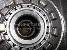 东风德纳原厂   减速器总成/Q1-2402S85C-010-B