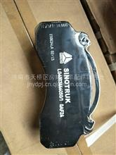 LG4003446050重汽豪沃T5G碟刹片/LG4003446050
