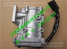 J3A00-1113440玉柴天然气发动机电控调压器/J3A00-1113440
