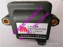 南充天然气发动机点火线圈37.5D-05011/37.5D-05011-A01