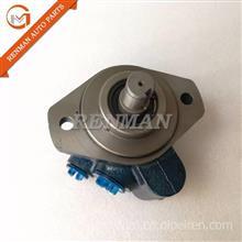 玉柴动力转向油泵1531-3407100A方向机叶片泵/1531-3407100A