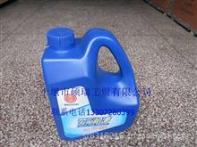 优势供应潍柴WP2系列潍柴动力专业机油 销售各类潍柴油品/CH-4-4L