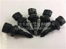 東風天龍油水分離器傳感器F076-078/F076-078
