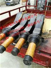 东风劲诺原装后桥壳现货/130、140、160、4108、4110、T09702