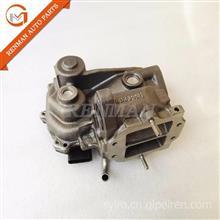 福田汽车EGR冷却器5309069康明斯ISF系列发动机配件EGR阀/5309069