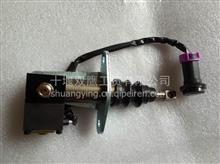 东风康明斯C4935573工程机械断油电磁阀/熄火器//4935573