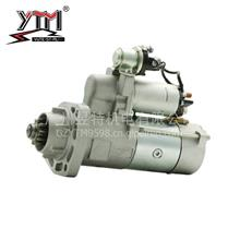 YTM昱特电机 35MT-1 中国重汽 VG15600900017/VG15600900017