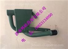 VG1557010015B重汽豪沃2气门EGR油气分离器/VG1557010015B