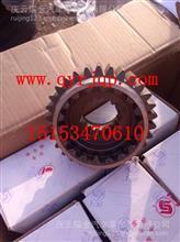 扬州盛达宽体矿用车配件转向节修理包/SZ9K869691007