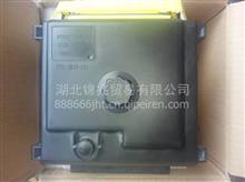东风猛士 EQ2050配件-保险盒,配电盒总成/37C21-22010