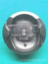 长春-长陵  比亚迪F0+0.50活塞+环/10005517