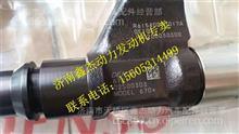 R61540080017A日本DENSO电装喷油器/R61540080017A