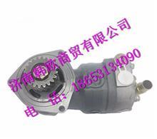 612600130777潍柴原装水冷空压机/612600130777