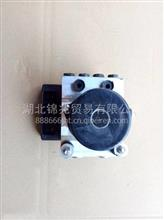 东风猛士 EQ2050配件-ABS电磁阀(ABS泵总成)/3550010-0C2400