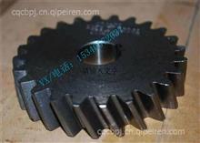 4952020康明斯k19发动机辅助传动齿轮