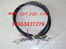 陕西同力宽体矿用车油量传感器(新式)/DZ91189553802(84011010003)