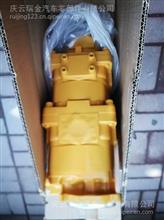 小松465-7齿轮泵/465-7