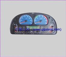 东风电器组合仪表板总成:/3801010-C0105C0109