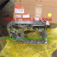 供应康明斯6BT5.9中冷器/四配套/齿轮室组/6BT5.9