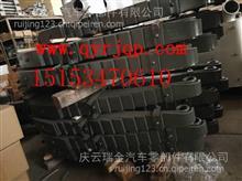 陕汽同力宽体矿用车配件转速传感器/ZG255