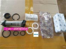 JS180-1601023-3法士特离合器拨叉修理包/JS180-1601023-3法士特离合器拨叉修理包