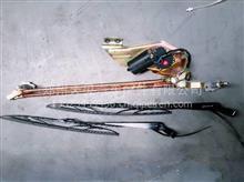 三环十通三环福星卡雨刮器电机/三环十通三环福星卡雨刮器电机