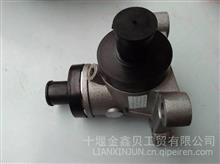 低价促销东风校车角传动器3415001-HR50101量大从优3415001-HR50101