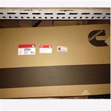 康机B3.3气门室盖垫4982184进气管垫-排气管垫-油底壳垫/B3.3前罩盖垫片b3.3全车垫-油封O型圈密封圈-大修包