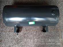 东风多利卡储气筒 3513V56-001/3513V56-001