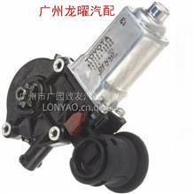 适用于 丰田汉兰达 升降器电机 汽车玻璃/69804-42020 19307405