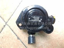 4988675东风康明斯ISDE转向叶片泵/4988675