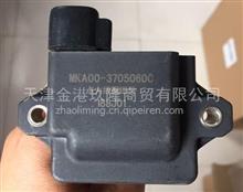 玉柴燃气点火线圈/MKA00-3705060C