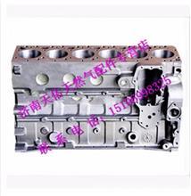M2AE2-1002000玉柴天然气发动机气缸体总成/M2AE2-1002000