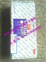 M3000-1004007A玉柴天然气连杆瓦