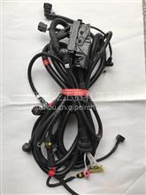东风雷诺发动机线束3724570-T01A0/东风雷诺发动机线束3724570-T01A0