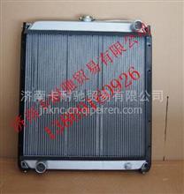 南骏汽车配件汽车水箱散热器/1301020-YCD4F32AL