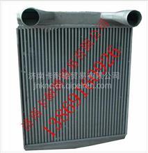 一汽解放悍威水箱散热器/1301010-362