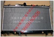 一汽解放悍威水箱散热器/1301010-382