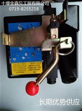 长期优势供应东风多利卡驾驶室油泵 5001050-C39112/5001050-C39112