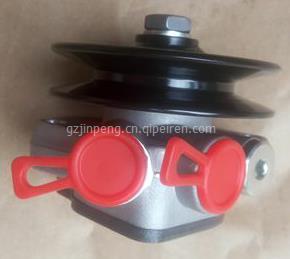 道依茨输油泵1106250A30D/52D大小头/1106250A30D/52D