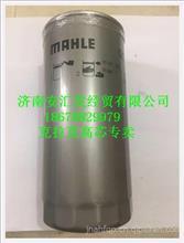 马勒发动机机油滤清器(马勒发动机配件)/马勒发动机机油滤清器(马勒发动机配件)