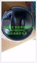 马勒发动机潍柴WD615活塞(马勒发动机配件)/612600030047