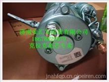 马勒发动机重汽WD615起动机(马勒发动机配件)/VG1560090001