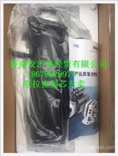 马勒发动机斯太尔起动机(马勒发动机配件)/VG1246090003