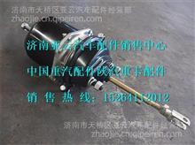 陕汽德龙F3000后制动气室总成AZ9100368303/AZ9100368303
