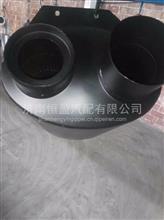 C08AB-08AB016+A上柴SC11消声器部件/08AB016
