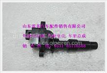 陕汽德龙点火线圈/SZ902000708