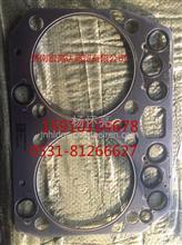 MC07曼发动机汽缸垫/080V03901-0378/1